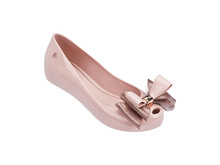 [Just In] MELISSA Official Store ULTRAGIRL SWEET XII