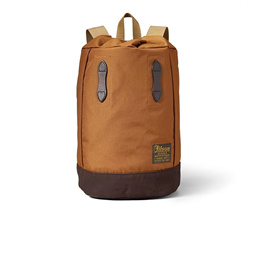 filson Search Results   (Q·Ranking): Items now on sale at qoo10.sg 7f7dfe7b3c