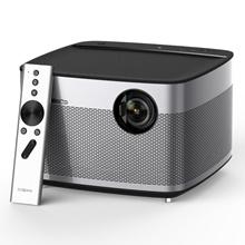 [SG Dealer] Xgimi H1 4k Smart Projector