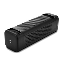 Xiaomi MiJia Car Air Purifier Black Mi APP support Android and iOS for car 12V / DC New