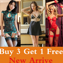 {NEW OFFER}sleepwear LOCAL Nightie★Lingerie★sex toy costume pajama kimono bikini bra panties cosplay
