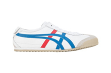 (Japan Release) MEXICO 66 /Onitsuka tiger/Sneakers/Shoes