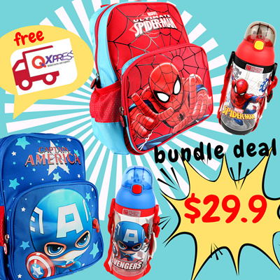 92ed0a465def KID-BACKPACK Search Results   (Q·Ranking): Items now on sale at ...