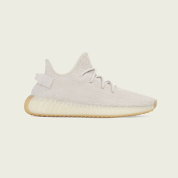 35a877546 yeezy Search Results   (Q·Ranking): Items now on sale at qoo10.sg