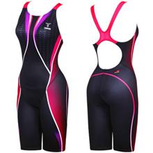HPLR1449 _ PNK // Women' s Swimwear // Women' s Swimwear New Swimwear Tornado Swimwear // Torn