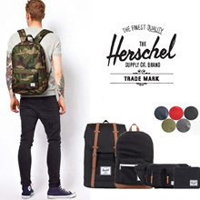Herschel bags /Canvas Bag/Shoulder Bag /Backpack/Chest Bag/Vintage Bag/Sport Bag /Travel Bag