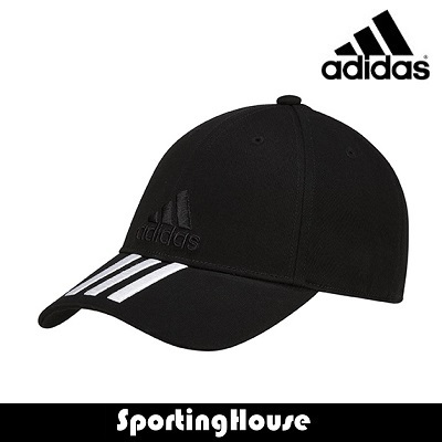 4e03ca454a8 Qoo10 - uv hat Search Results   (Q·Ranking): Items now on sale at qoo10.sg