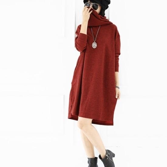 ミジ、ショッピングモールトドゥルセットワンピース 綿ワンピース/ 韓国ファッション