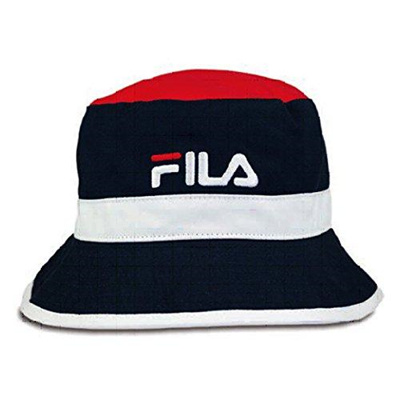 26056ba2632 Qoo10 - (Fila) Accessories Hats DIRECT FROM USA Fila Men s Heritage ...