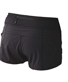 ▶$1 Shop Coupon◀  Lululemon Run Speed Short