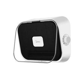 暖风机 / 美的HFY20Y暖风机浴室电取暖器