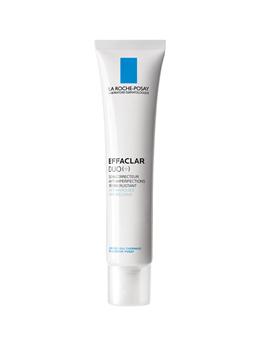 La Roche-Posay Effaclar Duo [+] 40ml