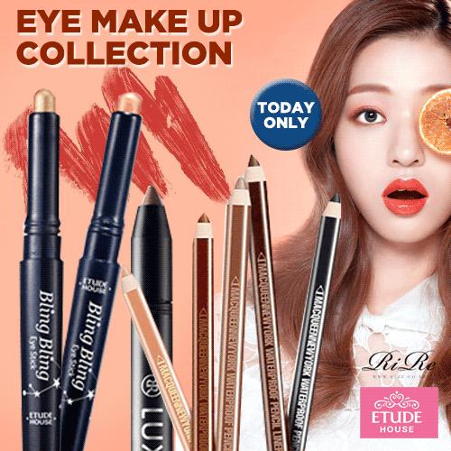 [Etude House] Bling Bling Eye Stick Deals for only Rp45.000 instead of Rp45.000