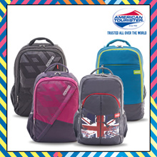 American Tourister Backpack Special Selections