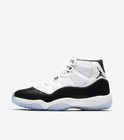 f2edca847d6aa Qoo10 - jordan 11 Search Results   (Q·Ranking): Items now on sale at  qoo10.sg