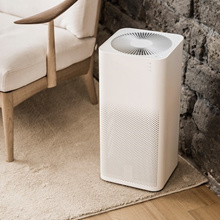 ★Ready stock ★Fast Shipping★ Xiaomi  Air purifier 2