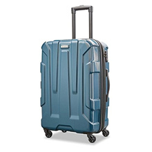 Samsonite Centric Hardside 24-102689