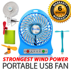 Small Air Conditioning Appliances Fans Search For Flights Cute Mute Clip Fan Rechargeable For Baby Stroller Fans Portable Air Cooling Table Fan Safety Clip-on Fan Stroller Accessories Regular Tea Drinking Improves Your Health