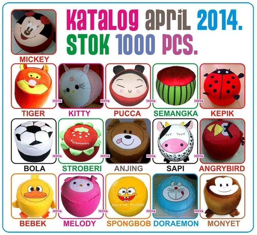 980+ Gambar Kursi Balon Anak Gratis Terbaik