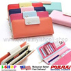 【1 DAY OFFER!!!】Korean Sweet Wallet/Purse/Card Holder/Organizer/Phone Pouch/Samsung S3 S4 Note 2 Iphone Case/Malaysian Seller!