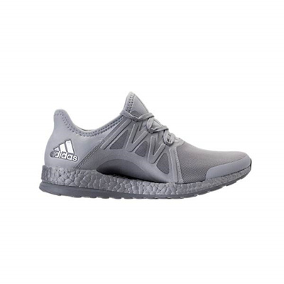 7641425f3 Qoo10 - adidas pure boost xpose Search Results   (Q·Ranking): Items now on  sale at qoo10.sg