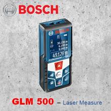 Bosch Laser Measure - GLM 500