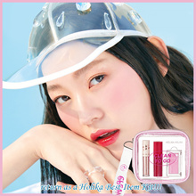 limited sale[HOLIKA HOLIKA] 2020YEAR LIMITED EDITION ★CLEAN IT TO GO/cellcure