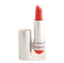 Pradasari Lipstick Matte Vit. E 78 4gr
