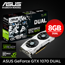 Qoo10 - gtx 1060 Search Results : (Q·Ranking): Items now on
