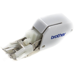 Walking Foot (Brother Original) - F034N (5mm Vertical ) | Brother Accessories @SewingGuru.com