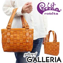 Robita robita bag tote bag mesh leather tote Square Tote S Tote leather bag  Robita leather 0d39e028665d3