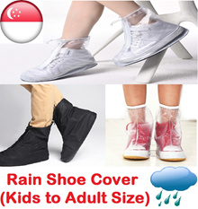 ★Rain Boots★Rain Shoes School/NMD/UltraBoost Addidas★Children//Kids/Adult Shoe Cover★Rain Shoe Cover