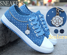 e1341fe0e Sneakers canvas shoes Canvas shoe sneaker shoes shoes for women shoeWARRIOR  SHOES slip on shoes