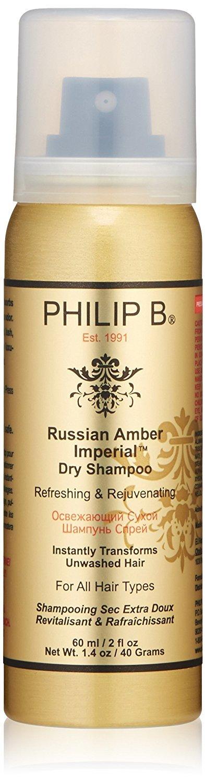 Qoo10 - 60 ml/2 fl oz/Net wt  1 4 oz/40 Grams Russian Amber Imperial