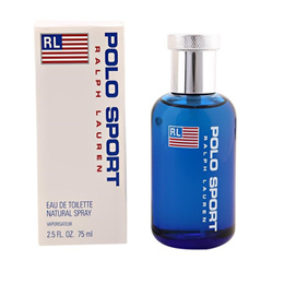 Perfume Ralph Lauren Polo Sport 125ml