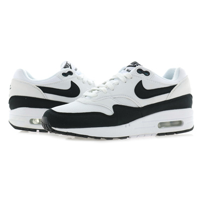watch ee388 7c731  319986-109 W NIKE AIR MAX 1