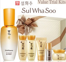 ♥ SULWHASOO 雪花秀 ♥ Best of Sulwhasoo ★ Authentic from Korea