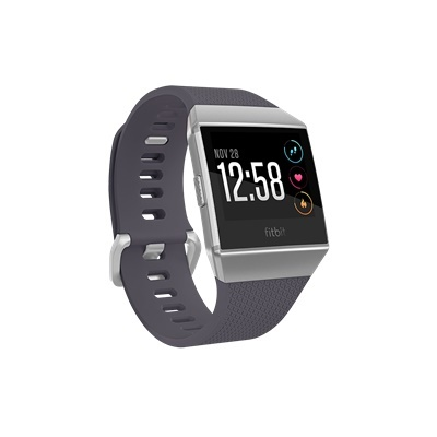 Qoo10 fitbit ionic sports wear shoes fandeluxe Images