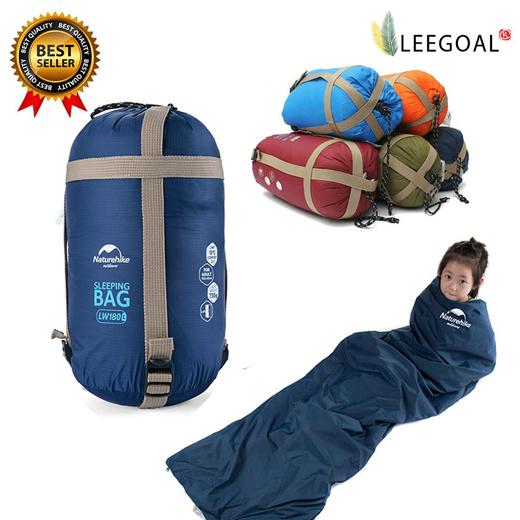 Qoo10 Compressible Outdoor Camping