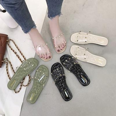 slippers women#39s fashion Korean
