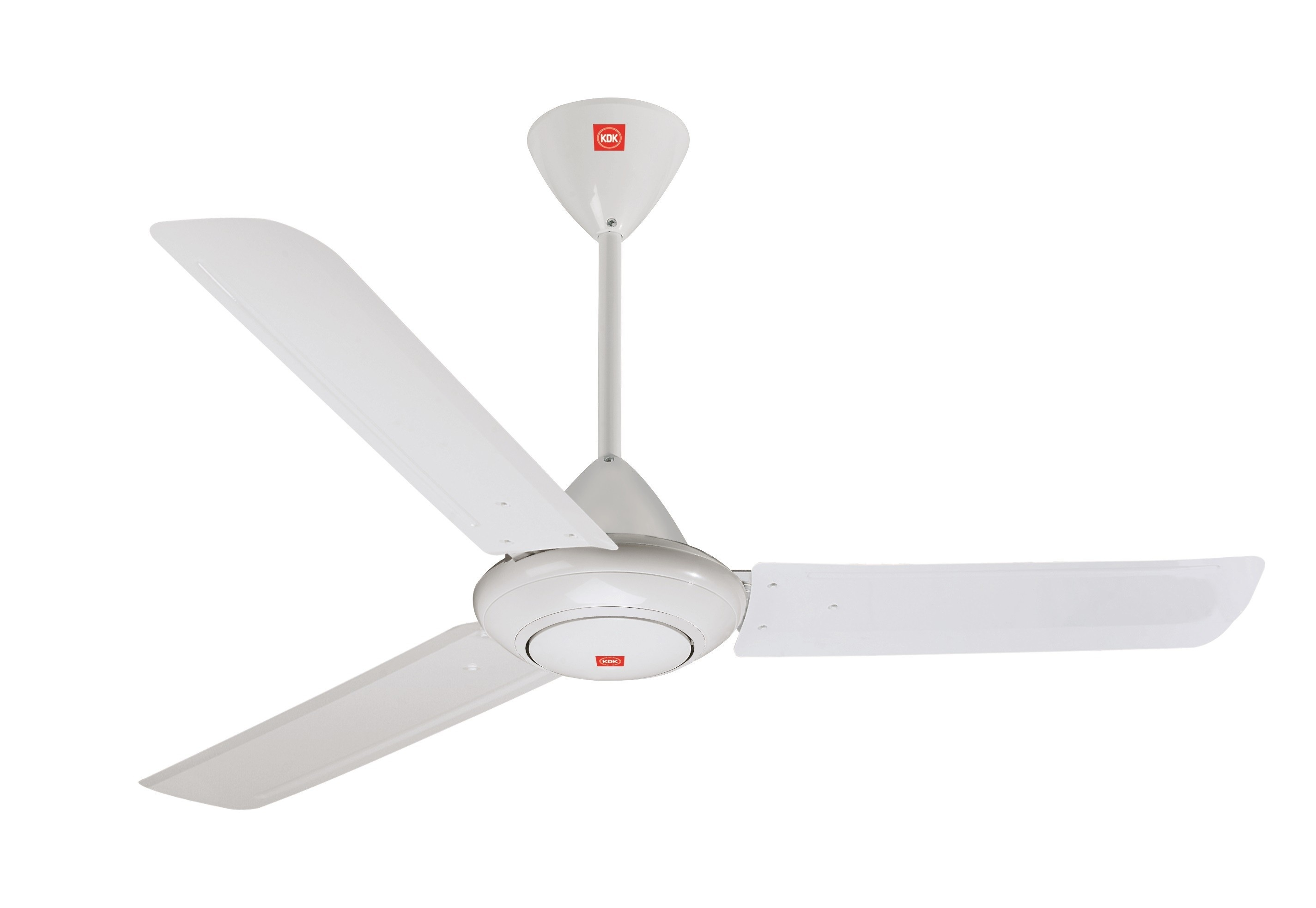 Qoo10 kdk ceiling fan m60sgblackwhite singapore warranty show all item images aloadofball Image collections