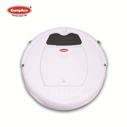 *New 2020 Launch* 2-in-1 Wet  Dry Robotic Vacuum Cleaner -1200PA Strong Suction