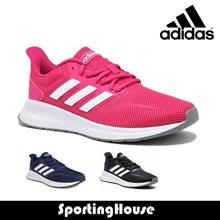Adidas Runfalcon Shoes * Lightweight * Comfort * Soft cushion