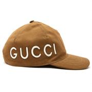 5199db6afcb25 Qoo10 - Hats   Caps Items on sale   (Q·Ranking):leading pan Asia ...