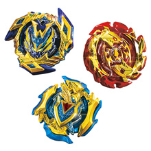 ★ Released on May 15! ★ Japan Bay Blade Burst Ultra Z Modification Gold Set Korokoro ver Limited Premium Bay / Limited Edition