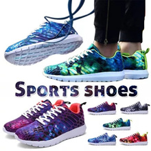 ★Limited!!! ★【Soft and Light】Unisex sneaker shoes and jogging running shoes/Running Shoes❤