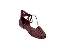 [Just In] MELISSA Official Store JEAN SANDAL + JASON WU