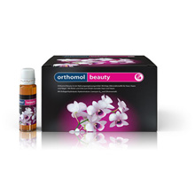 Free Shipping / Osomol Beauty Drink Collagen Ampoule 30 Days