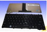 keyboard TOSHIBA Satellite M505 T130 T135 U405 U505 M900 SERIES
