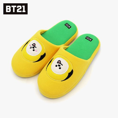 57a9f3c879d2e8 Qoo10 - Slippers Items on sale   (Q·Ranking):Singapore No 1 shopping site